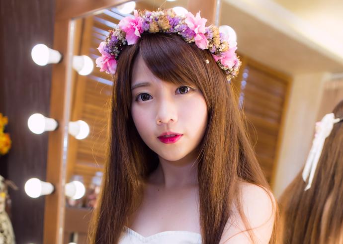 熊本デリヘルロリかわいい子を探そういたいた ダウンタウンブログ
